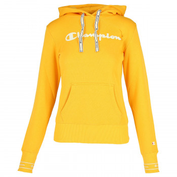 CHAMPION Суитшърти HOODED SWEATSHIRT