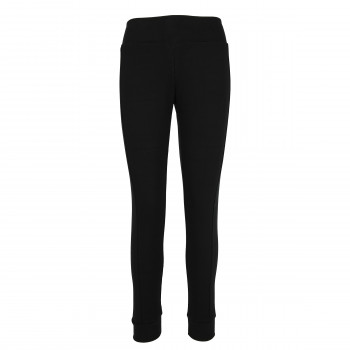 CHAMPION Клинове LADY COLOR LEGGINGS