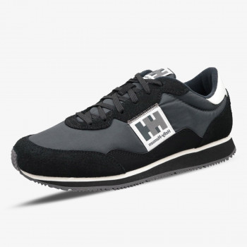 HELLY HANSEN Спортни обувки RIPPLES LOW-CUT SNEAKER