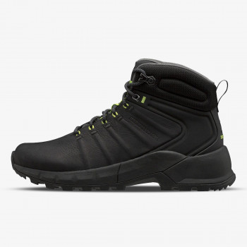 HELLY HANSEN Спортни обувки PINECLIFF BOOT