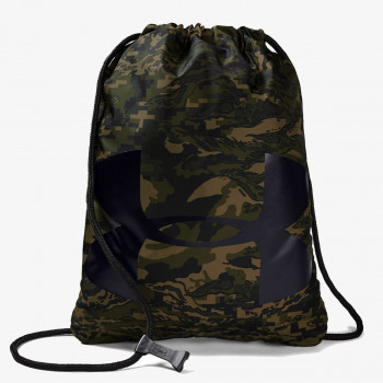 UNDER ARMOUR Чанти за бокс UA Ozsee Sackpack