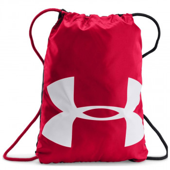 UNDER ARMOUR Чанти UA OZSEE SACKPACK