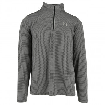 UNDER ARMOUR Горнища Threadborne Streaker 1/4 Zip