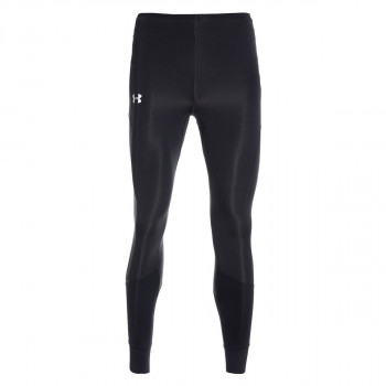 UNDER ARMOUR Клинове BOTTOMS-CG REACTOR RUN TIGHT