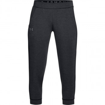 UNDER ARMOUR Клинове BOTTOMS-FEATHERWEIGHT FLEECE CROP