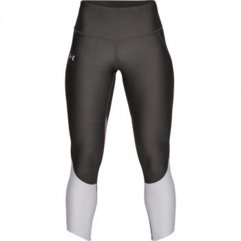 UNDER ARMOUR Клинове ARMOUR FLY FAST CROP