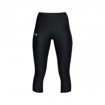 UNDER ARMOUR Клинове BOTTOMS-ARMOUR FLY FAST CAPRI