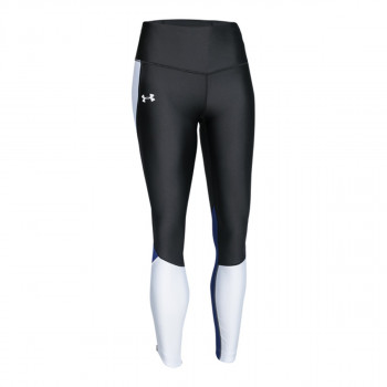UNDER ARMOUR Клинове BOTTOMS-ARMOUR FLY FAST TIGHT