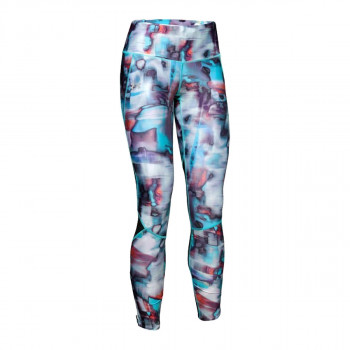 UNDER ARMOUR Клинове ARMOUR FLY FAST PRINTED TIGHT