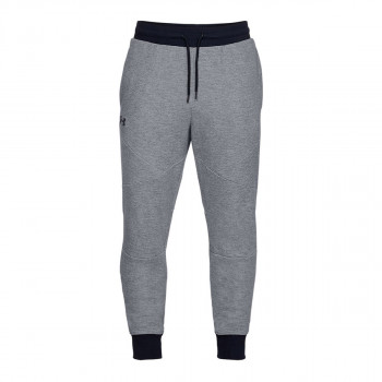 UNDER ARMOUR Анцунзи UNSTOPPABLE 2X KNIT JOGGER