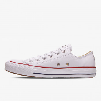 CONVERSE Спортни обувки TENISICA UNISEX - CT ALL STAR - 132173C