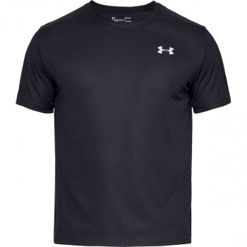UNDER ARMOUR Тениски UA SPEED STRIDE SHORTSLEEVE