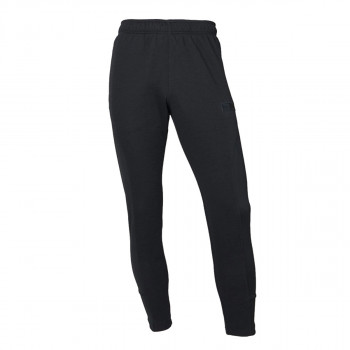 UNDER ARMOUR Тренинг панталони SC30 ULTRA PERFORMANCE PANT