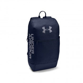 UNDER ARMOUR Чанти UA PATTERSON BACKPACK