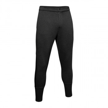 UNDER ARMOUR Панталони ACCELERATE OFF-PITCH PANT