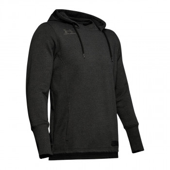 UNDER ARMOUR Горнища ACCELERATE OFF-PITCH HOODIE
