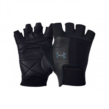 UNDER ARMOUR Ръкавици за фитнес UA MEN S TRAINING GLOVE