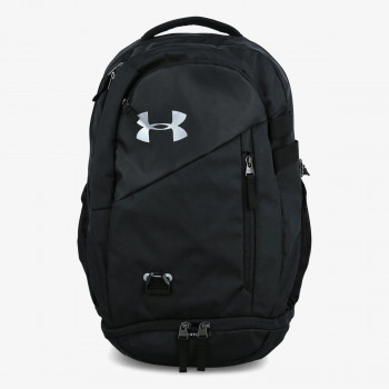 UNDER ARMOUR Раници UA Hustle 4.0