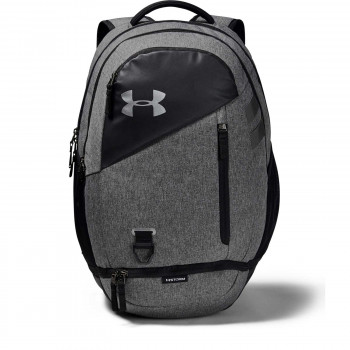 UNDER ARMOUR Раници UA HUSTLE 4.0 BACKPACK