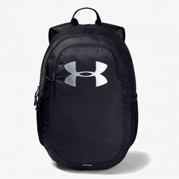 UNDER ARMOUR Раници UA SCRIMMAGE 2.0 BACKPACK