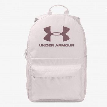 UNDER ARMOUR Раници UA LOUDON BACKPACK