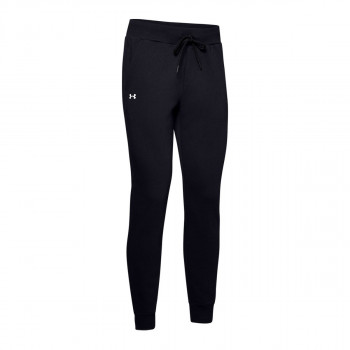 UNDER ARMOUR Панталони RIVAL FLEECE SOLID PANT