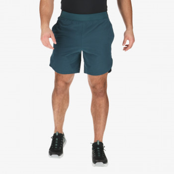 UNDER ARMOUR Къси панталони UA Stretch-Woven Shorts
