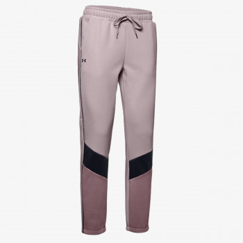 UNDER ARMOUR ДОЛНИЩЕ UNDER ARMOUR ДОЛНИЩЕ UNDER ARMOUR ДОЛНИЩЕ Double Knit Pant