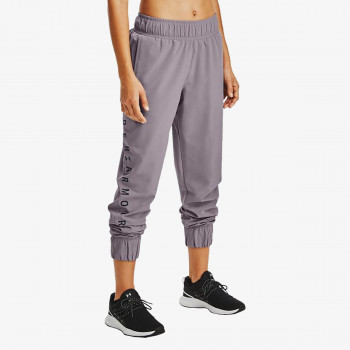 UNDER ARMOUR ДОЛНИЩЕ UNDER ARMOUR ДОЛНИЩЕ UNDER ARMOUR ДОЛНИЩЕ Woven WM Graphic Pants