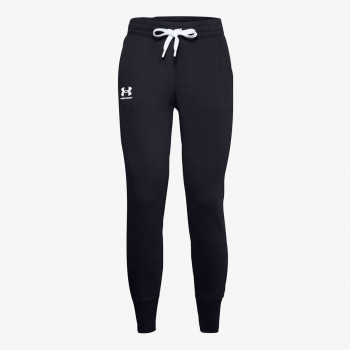 UNDER ARMOUR ДОЛНИЩЕ UNDER ARMOUR ДОЛНИЩЕ UNDER ARMOUR ДОЛНИЩЕ Rival Fleece Joggers