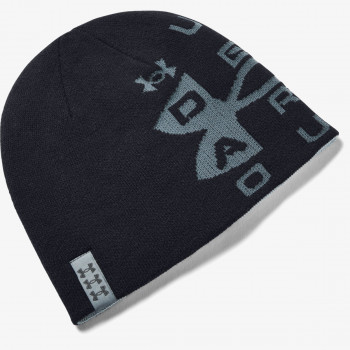 UNDER ARMOUR Шапки Billboard Reversible Beanie