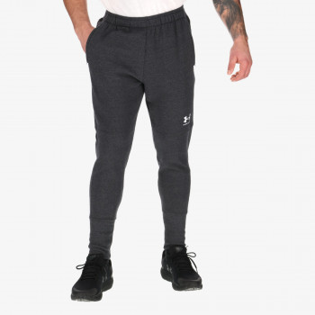 UNDER ARMOUR ДОЛНИЩЕ Accelerate Off-Pitch Jogger