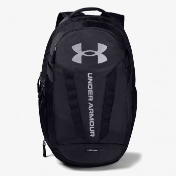 UNDER ARMOUR Чанти за бокс UA Hustle 5.0 Backpack