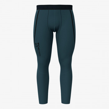 UNDER ARMOUR КЛИН UA HG IsoChill Perf Leggings