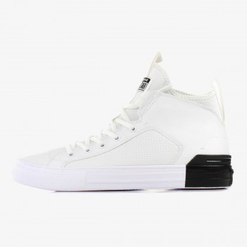 CONVERSE МАРАТОНКИ CHUCK TAYLOR ALL STAR ULTRA