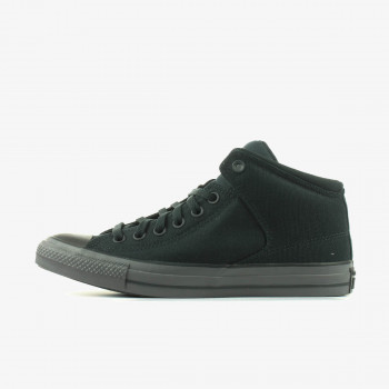 CONVERSE Спортни обувки CHUCK TAYLOR ALL STAR HIGH STREET