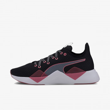 PUMA Спортни обувки PUMA INCITE FS JELLY WN S