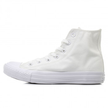 CONVERSE Спортни обувки TENISICA UNISEX - CT AS SPECIALTY - 1U646C