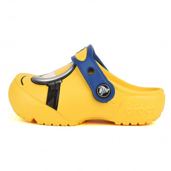 CROCS Джапанки CROCS FUNLAB DESPICABLE ME 3 CLOG