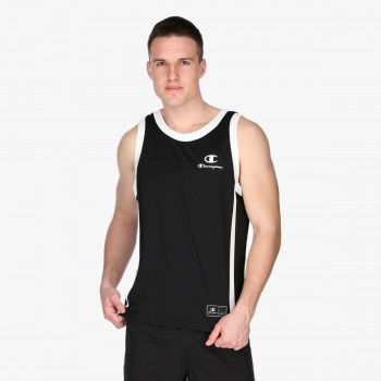 CHAMPION СПОРТНА ТЕНИСКА BASKET PERFORMANCE TOP