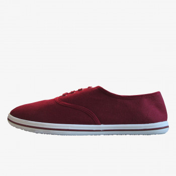 SLAZENGER МАРАТОНКИ CANVAS PUMP SNR 40