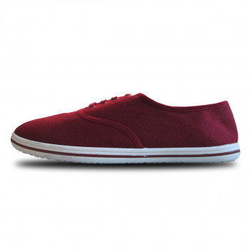 SLAZENGER МАРАТОНКИ CANVAS PUMP LDS 40