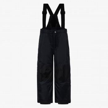 WADDED TROUSERS CHLD