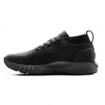 UNDER ARMOUR Спортни обувки UA HOVR LACE UP MID PRM