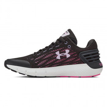 UNDER ARMOUR Спортни обувки UA GGS CHARGED ROGUE
