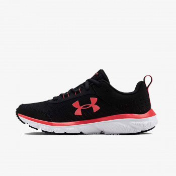 UNDER ARMOUR Спортни обувки UA W CHARGED ASSERT 8