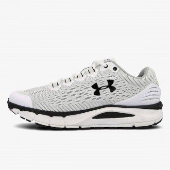 UNDER ARMOUR Спортни обувки UA CHARGED INTAKE 4