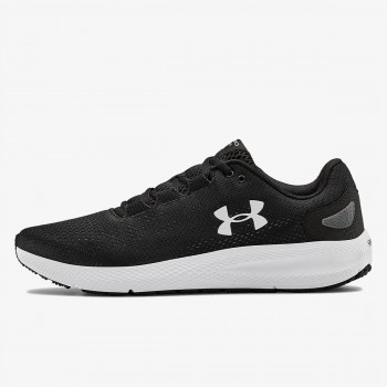 UNDER ARMOUR МАРАТОНКИ UA Charged Pursuit 2