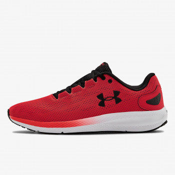 UNDER ARMOUR Спортни обувки UA CHARGED PURSUIT 2
