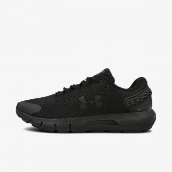 UNDER ARMOUR Спортни обувки UA W CHARGED ROGUE 2
